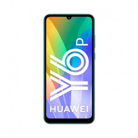 Huawei Y6p 3GB 64Gb