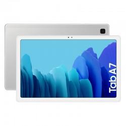 """Samsung Galaxy Tab A7 10.4"""""""