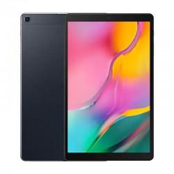 """Samsung Galaxy Tab A 2019 10.1"""" 32GB 4G T515"""